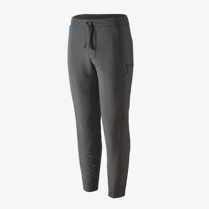 Patagonia Patagonia R2 Techface Pants | Forge Grey