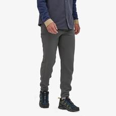 Patagonia Patagonia R2 Techface Pants   Forge Grey