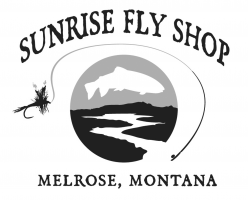 Sunrise Fly Shop