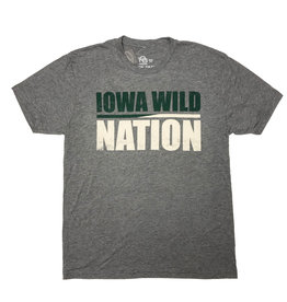 Nation T-Shirt