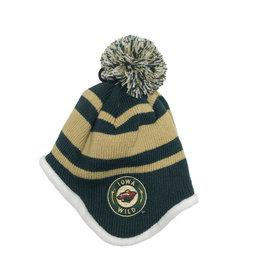 JoJo Infant Hat