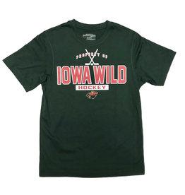Green Property T-Shirt