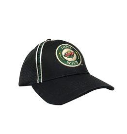 Brady Hat