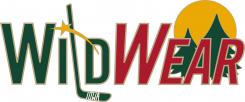 Iowa Wild Hockey Club