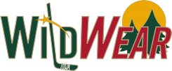 Iowa Wild Hockey Club Merchandise Store
