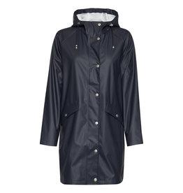 ICHI - Raincoat