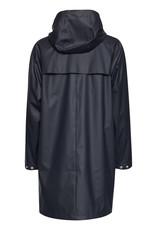 ICHI ICHI - Raincoat