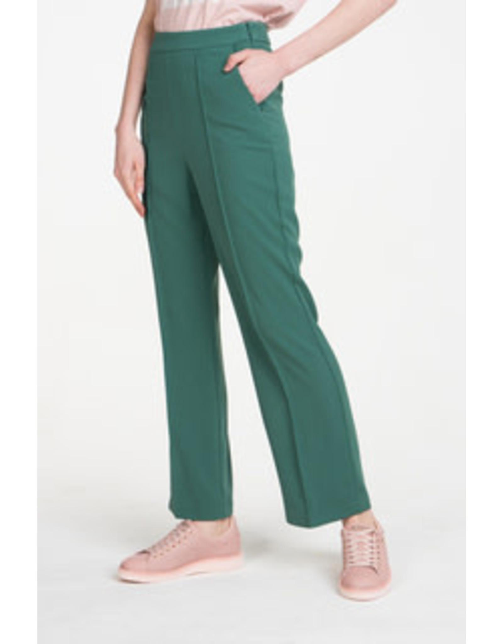 ICHI ICHI - Trouser