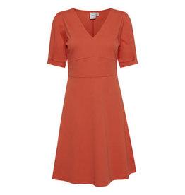 ICHI - Classic Dress