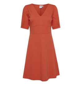 ICHI ICHI - Classic Dress