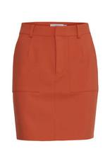 ICHI ICHI - Utility Skirt
