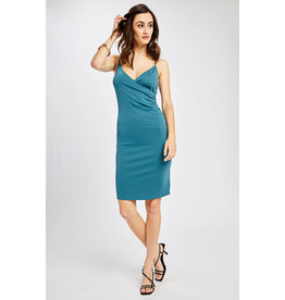 Gentle Fawn - Sheath Dress