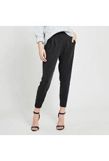Gentle Fawn Gentle Fawn - Loose Fit Pant