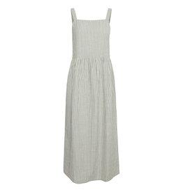 ICHI ICHI - Midi Jumper Dress
