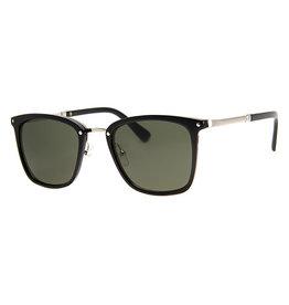 AJ Morgan AJM - Rectangle Frame Sunglasses