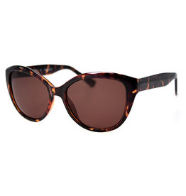 AJM - Cat-Eye Frame Sunglasses