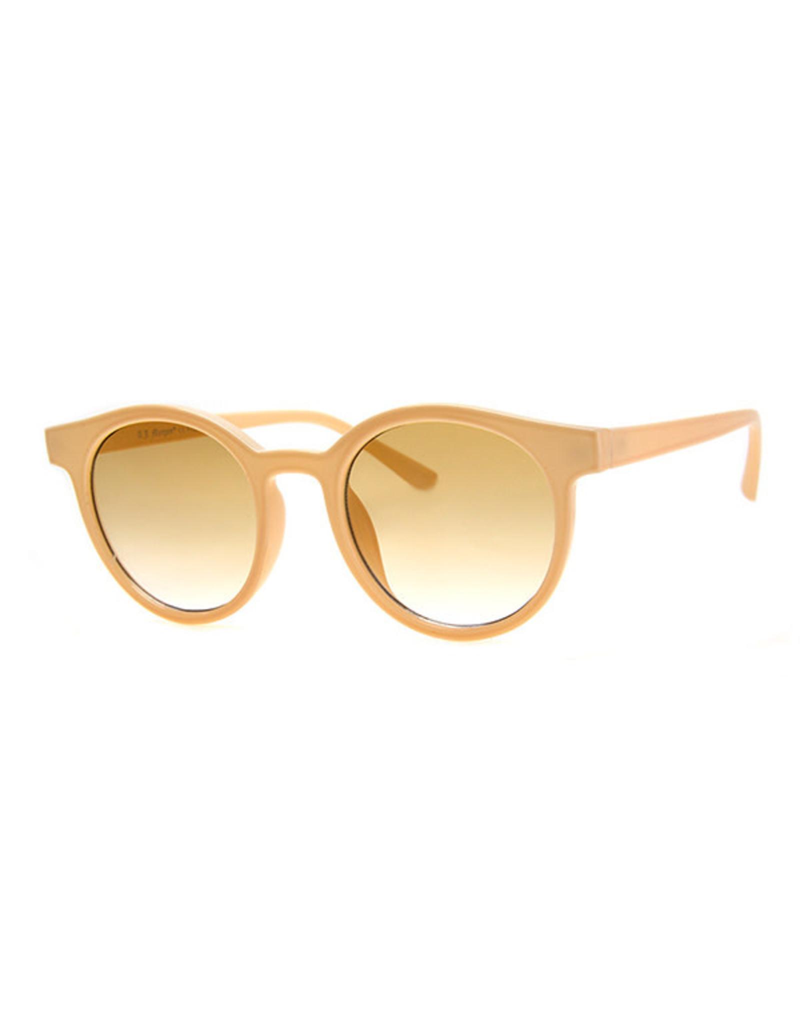 AJ Morgan AJM - Round Frame Sunglasses