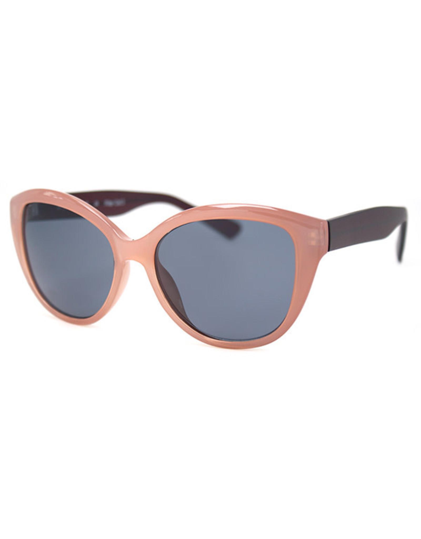 AJ Morgan AJM - Cat-Eye Frame Sunglasses