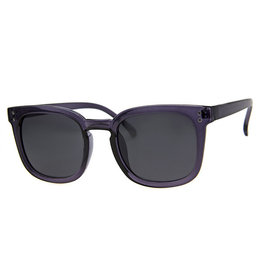 AJM - Square Frame Sunglasses