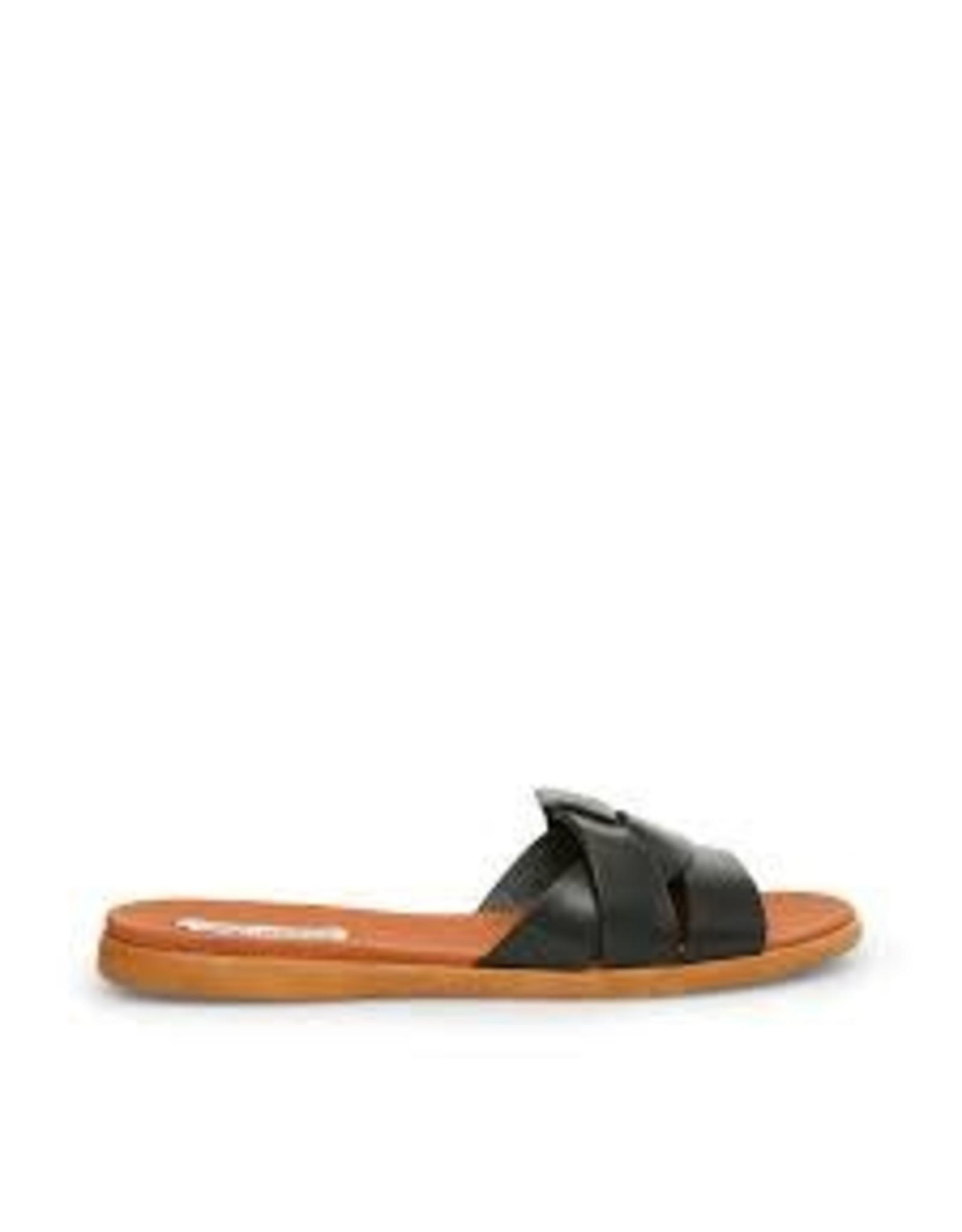 Steve Madden - Knot Sandal