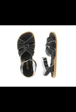 Salt Water Sandals Saltwater Sandals - Original