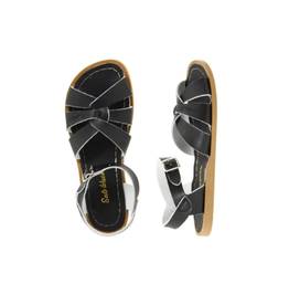 Salt Water Sandals Saltwater Sandals - Original