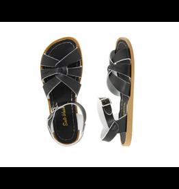 Saltwater Sandals - Original