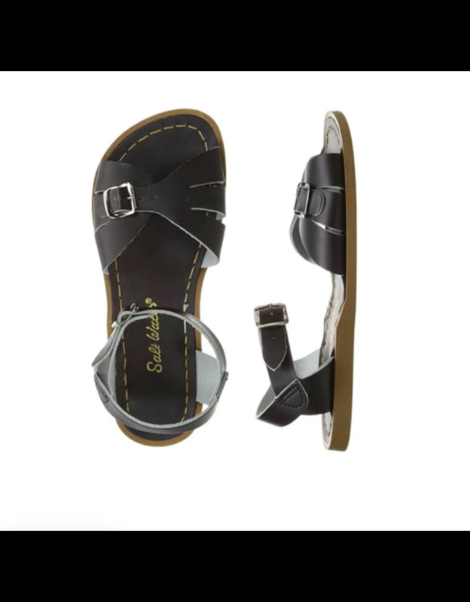 Salt Water Sandals Saltwater Sandals - Classic