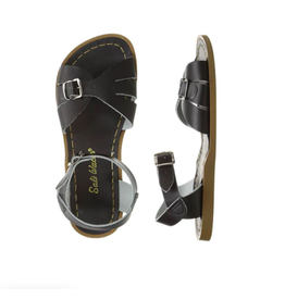 Salt Water Sandals Saltwater Sandals - Classic