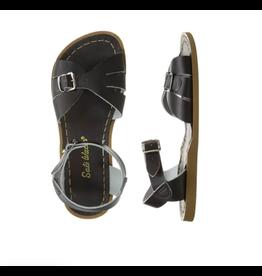 Saltwater Sandals - Classic