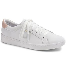 Keds - Ace 2-Tone Leather