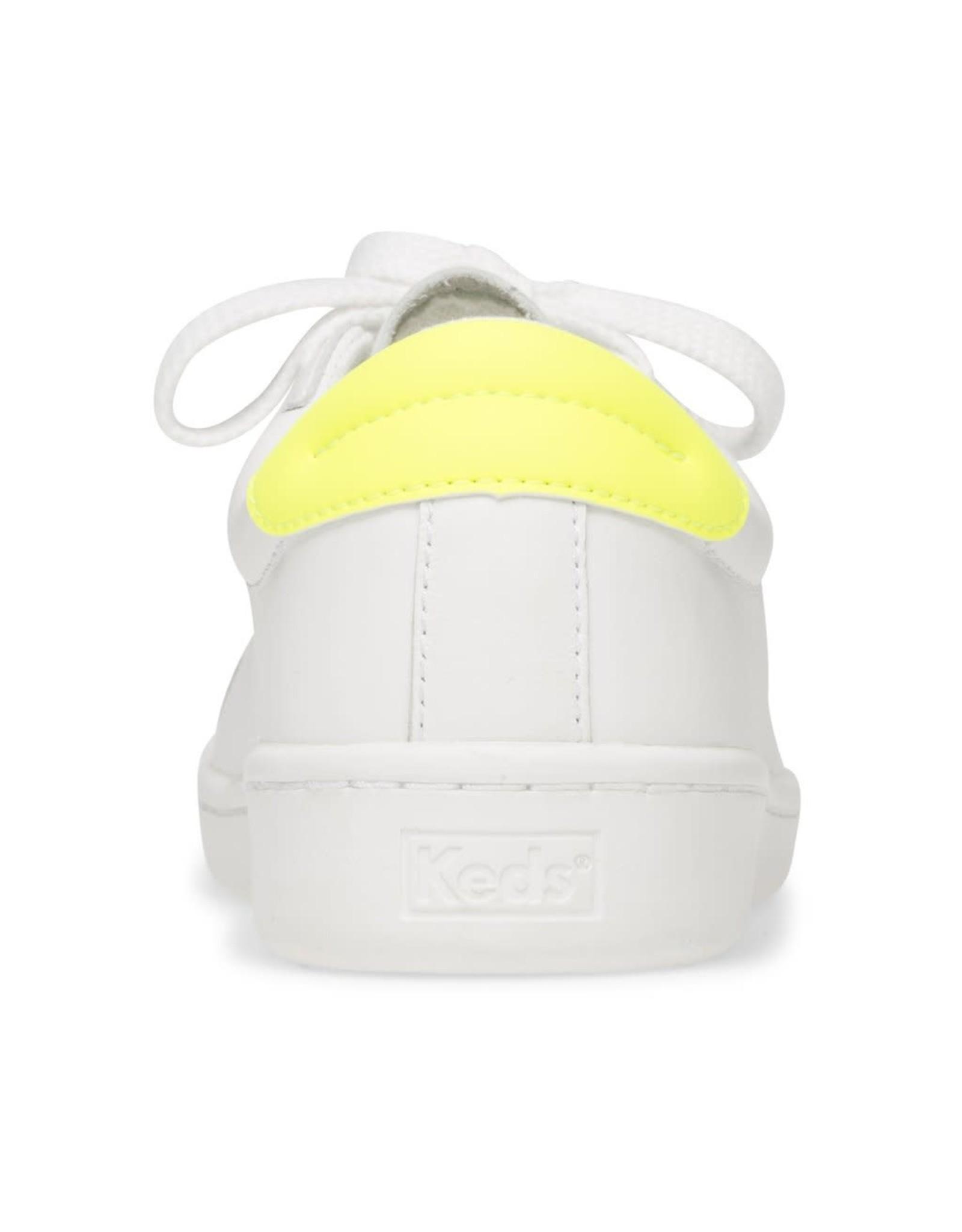 Keds - Ace 2-Tone Leather