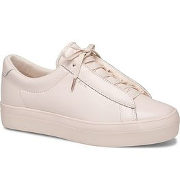 Keds - Rise Metro Leather