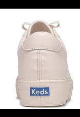 Keds Keds - Rise Metro Leather