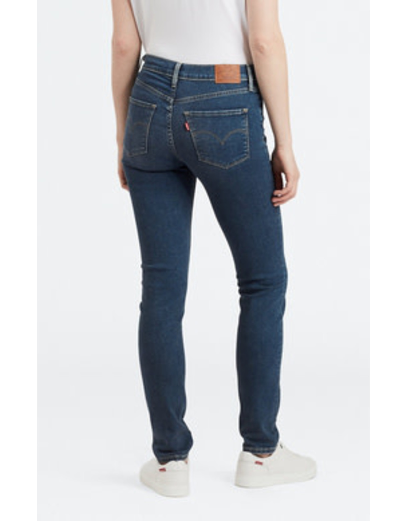 Levi's - 311 Shaping Skinny