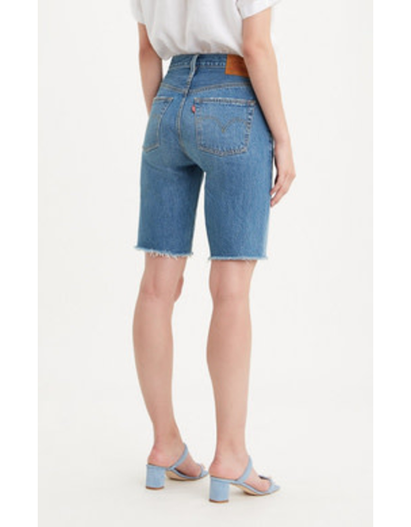 Levi's Levi's - 501 Shorts