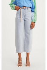 Levi's Levi's - Balloon Leg Jeans