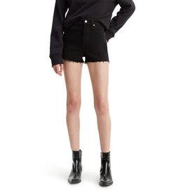 Levi's Levi's - Ribcage Shorts