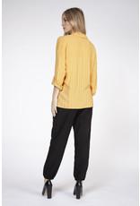 BPE - Oversized Button Down Shirt