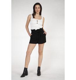 BPE - Paperbag Shorts