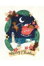 Meaghan Smith Meaghan Smith - Merry Christmas Card
