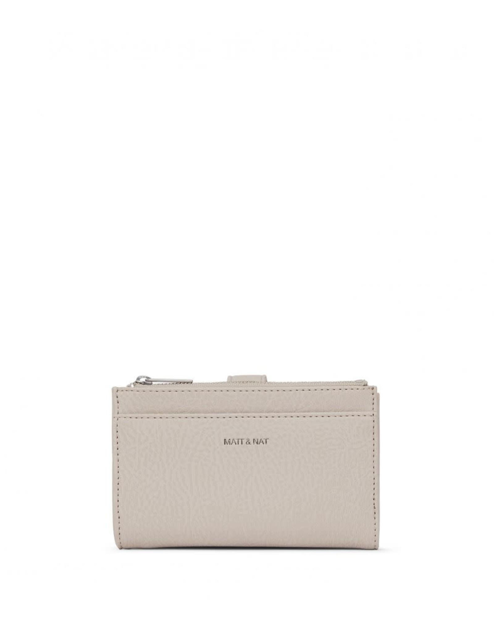 Matt & Nat Motiv Small Wallet/Koala