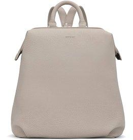 Matt & Nat Vignelli Backpack/Koala