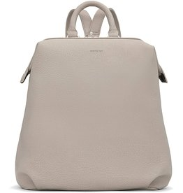 Vignelli Backpack/Koala