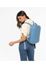 Alex Laptop Backpack/Liquid