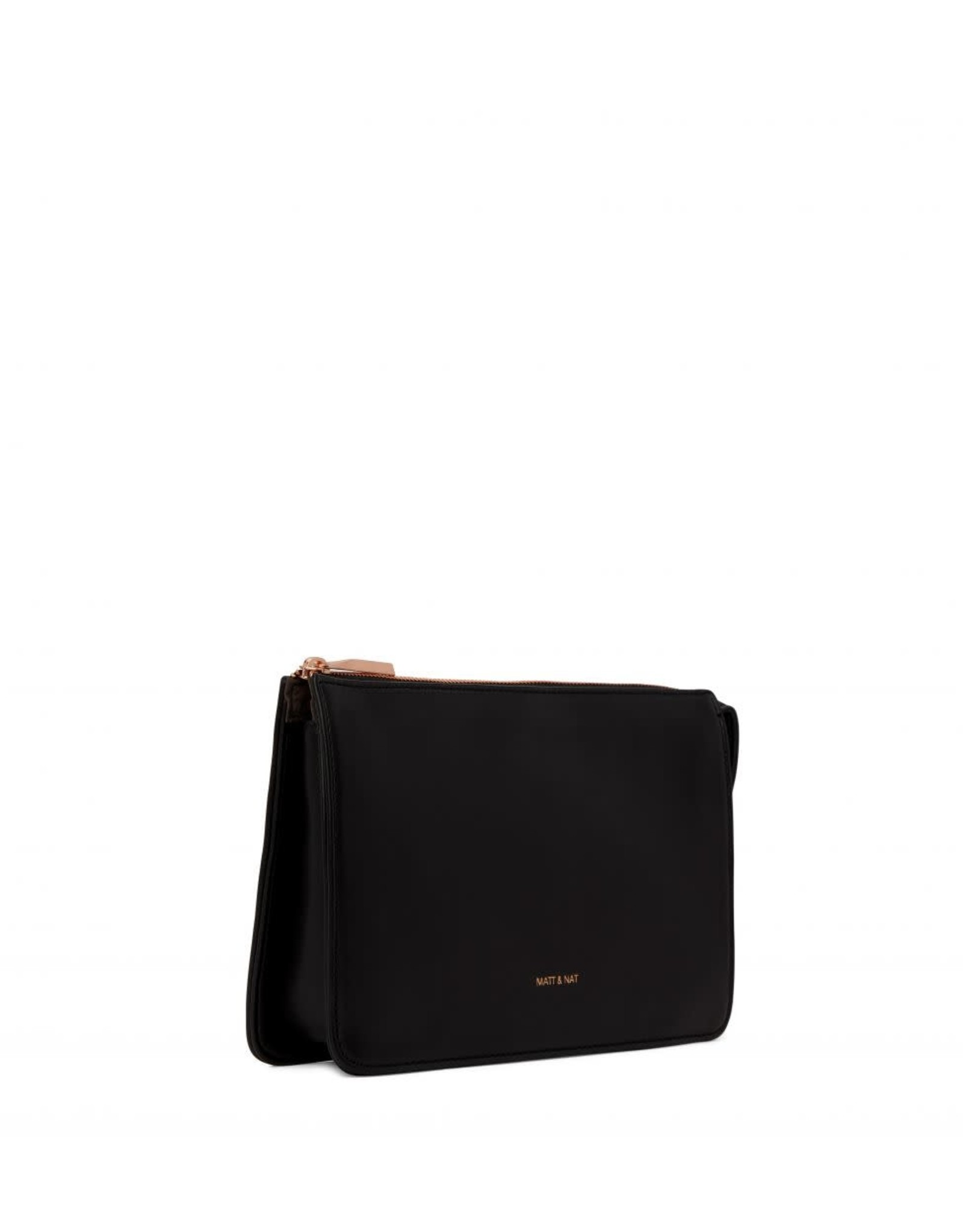 Matt & Nat Tori Crossbody/Black
