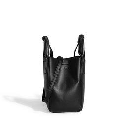 Pixie Mood Pixie Mood - Leticia Bucket Bag Blk