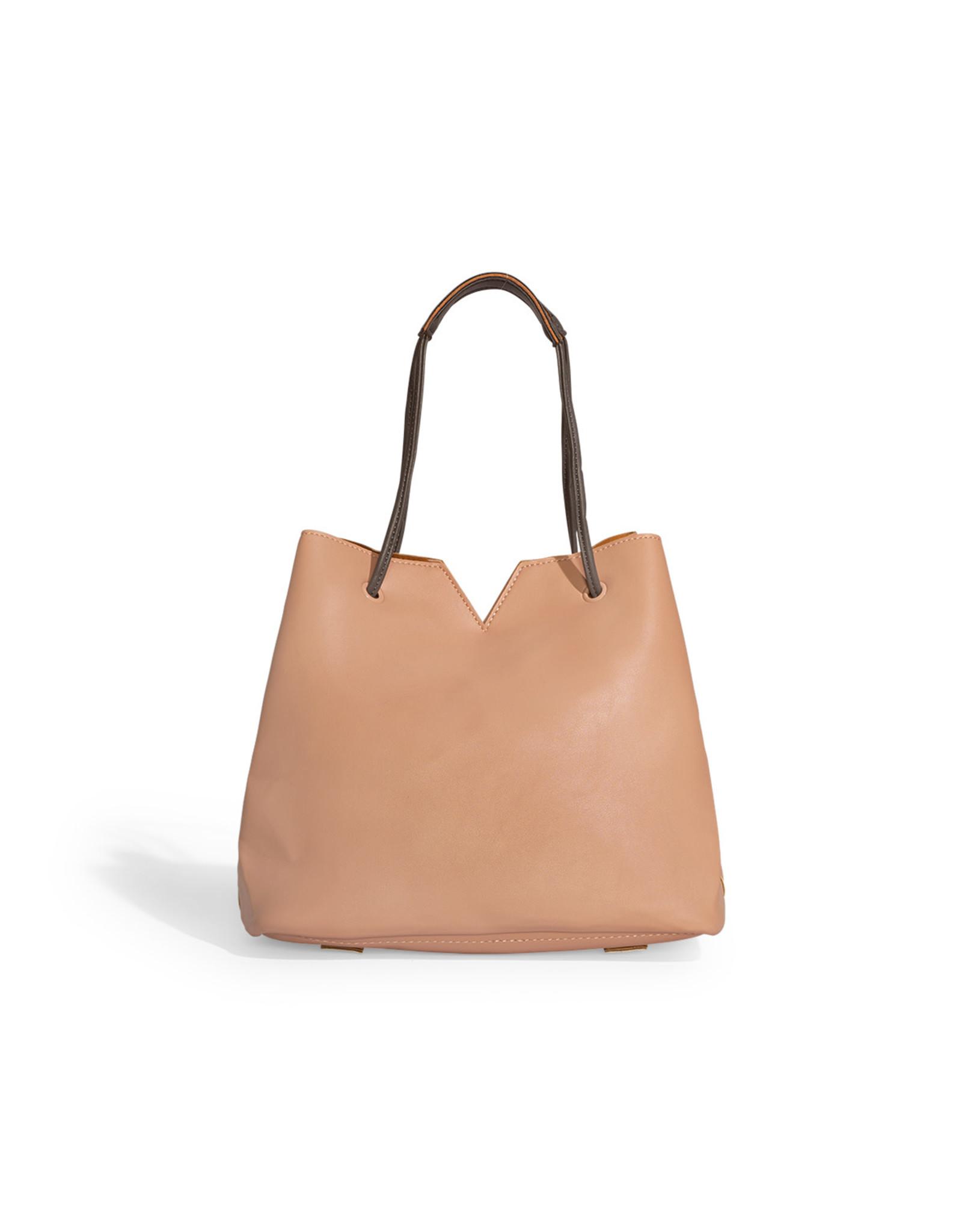 Pixie Mood - Jasmine Bag Apricot
