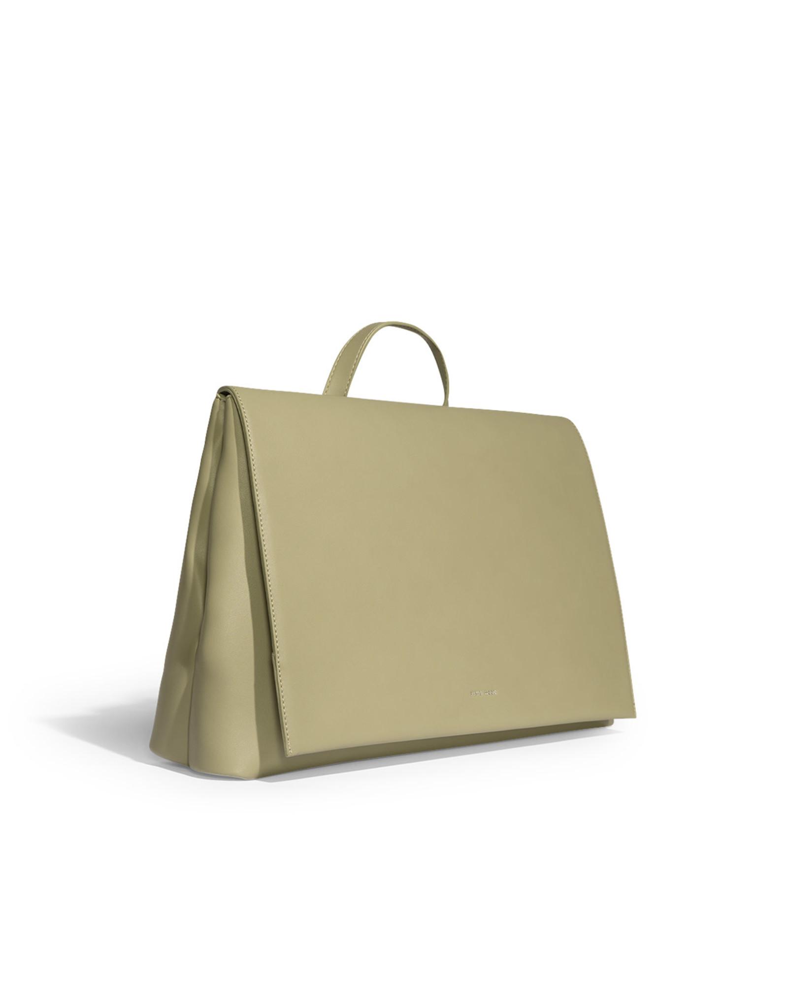 Pixie Mood - janice Backpack Lg Sage