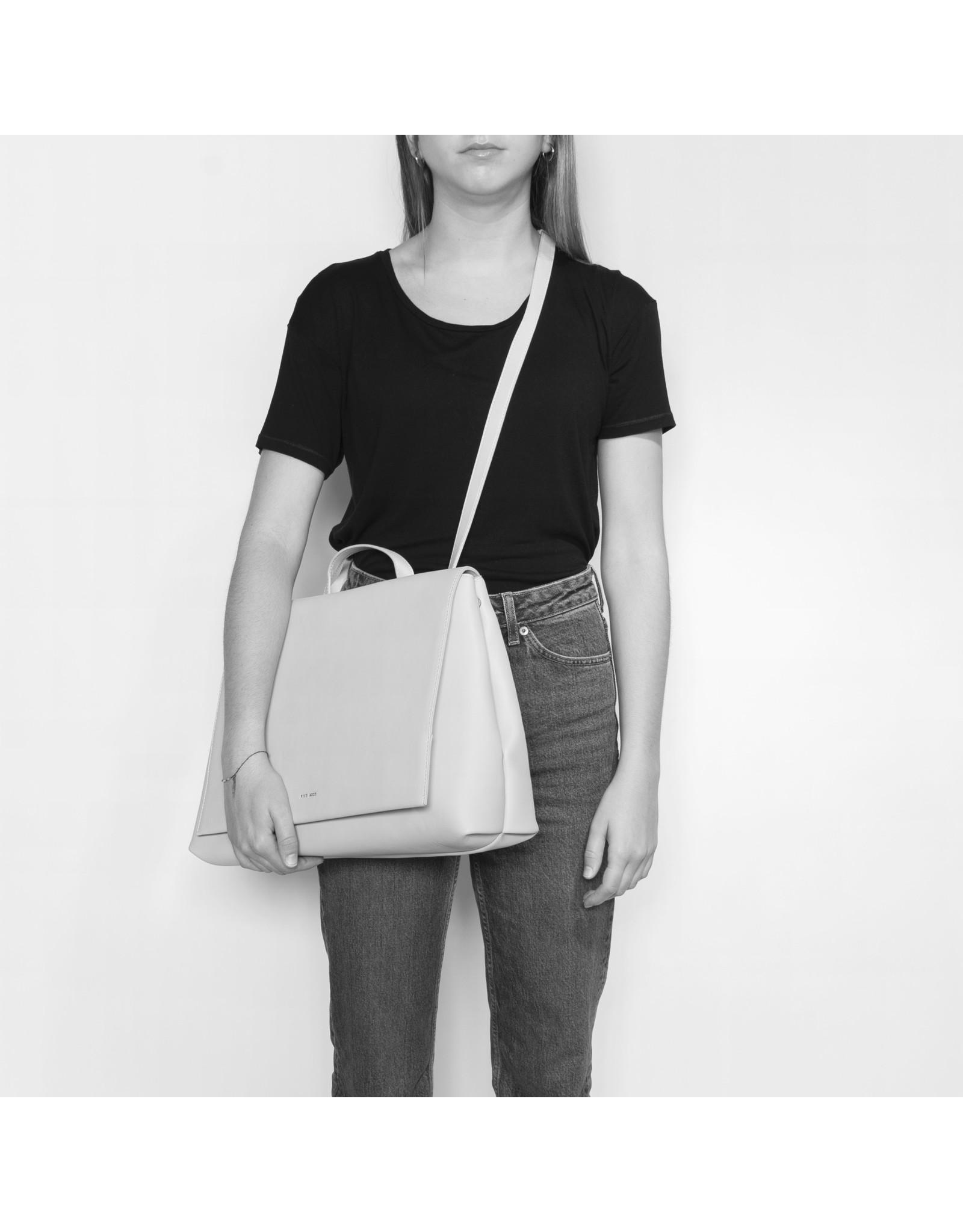 Pixie Mood Pixie Mood - janice Backpack Lg Sage